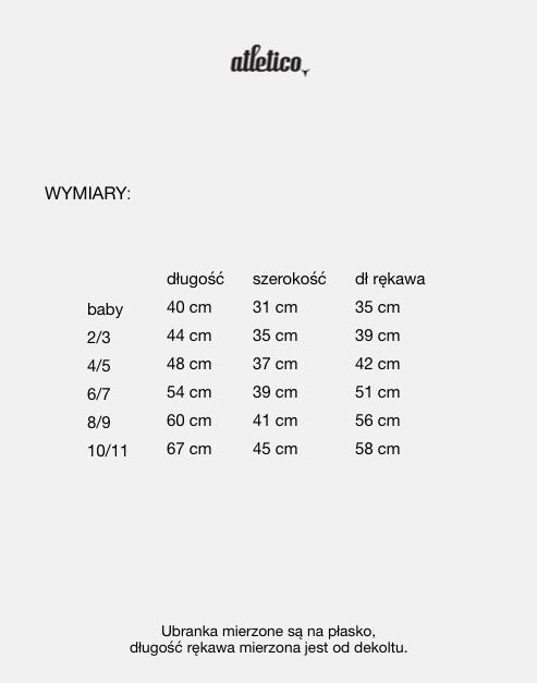 ZIP HOODIE beżowy/czerwony nadruk
