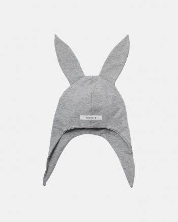 Bunny Hat jasny melanż