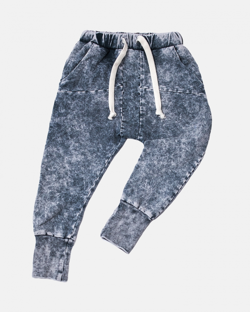 ACID PANTS